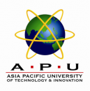 Asia Pacific University of Technology and Innovation